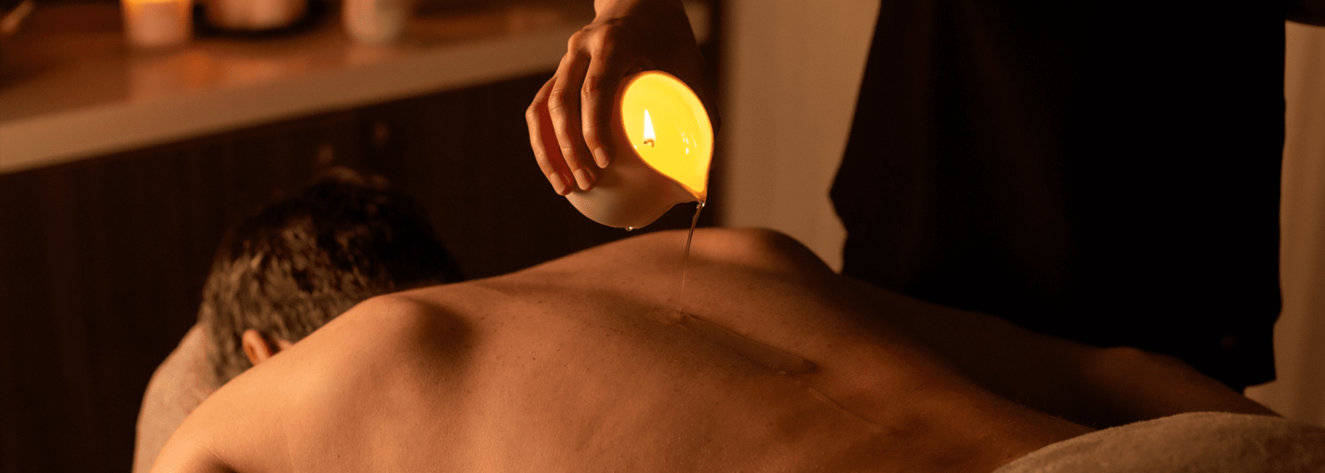 Massage Options for Adults
